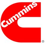 Cummins-Logo_RED