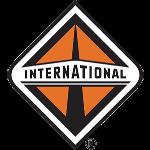 international_150