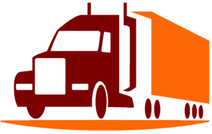 semi-truck-icon-COLOR