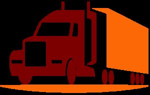 semi-truck-icon-COLOR