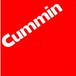 cummins-v2
