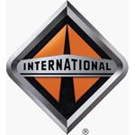 international-v2